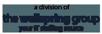 wellspringgroup_divison_logo